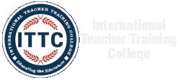 ittcturkey-logo-web