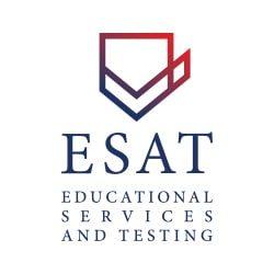 esat_logo