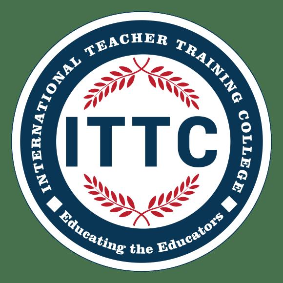 International Teacher Training College