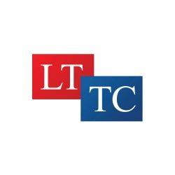 lttc_logo