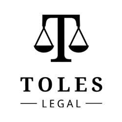toles_logo