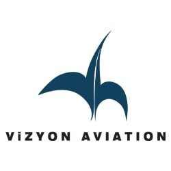 vizyon_logo